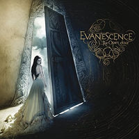 Evanescence - Open Door