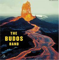 Budos Band - The Budos Band