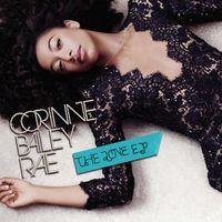 Corinne Bailey Rae - Love