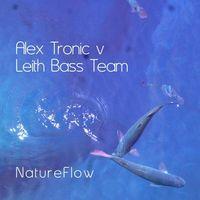 Alex Tronic - Nature Flow