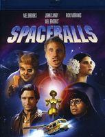 Spaceballs [Movie] - Spaceballs
