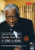 Joe Williams - A Song Is Born