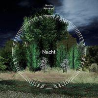 Martin Kohlstedt - Natch (Uk)