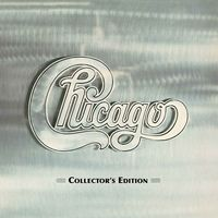 Chicago - Chicago Ii: Live On Soundstage (W/Cd) (Uk)