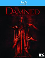 Damned - The Damned