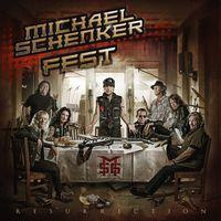 Michael Schenker - Resurrection [Import]