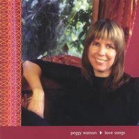 Peggy Watson - Love Songs