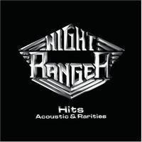 Night Ranger - Hits Acoustic & Rarities