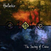 Hanterhir - Saving Of Cadan