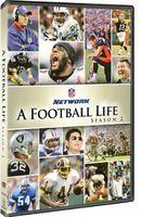 Football Life - Football Life: Season 2 (5pc)