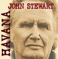 John Stewart - Havana