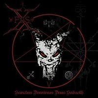Xpus - Sanctus Dominus Deus Sabaoth