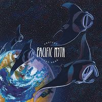 Protest The Hero - Pacific Myth [LP]