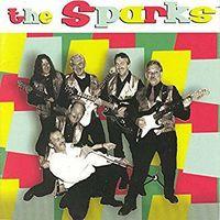 Sparks - The Sparks