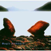 Quinsin Nachoff - Magic Numbers