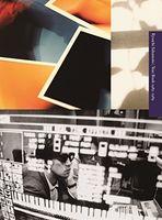 Ryuichi Sakamoto - Year Book 1985-1989 (Jpn)
