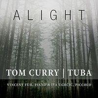 Tim Curry - Alight