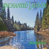 Peter Davison - Enchanted Lagoon