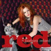 Barbara Ireland - Red