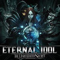 Eternal Idol - Unrevealed Secret
