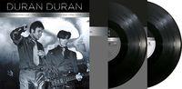Duran Duran - Thanksgiving Live-Ultra Chrome Latex & Steel Tour