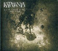 Katatonia - Last Fair Deal Gone Down: 10Th Anniversary Edition