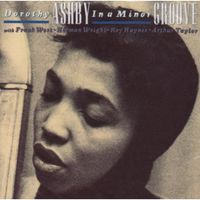 Dorothy Ashby - In a Minor Groove