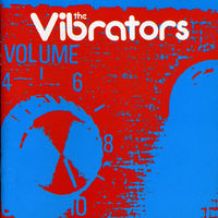 Vibrators - Volume 10