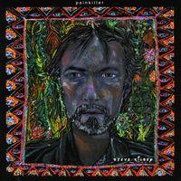 Steve Kilbey - Painkiller [Import]