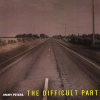Jimmy Peters - Difficult Part