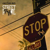 Rotting Out - Street Prowl