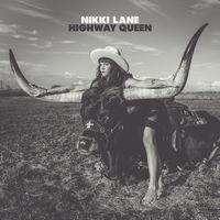Nikki Lane - Highway Queen [Limited Edition Picture Disc Vinyl]