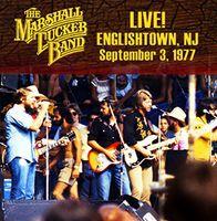 The Marshall Tucker Band - Live Englishtown NJ Sept. 3, 1977