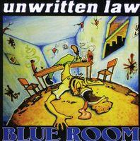 Unwritten Law - Blue Room