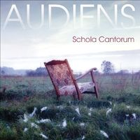Schola Cantorum - Audiens