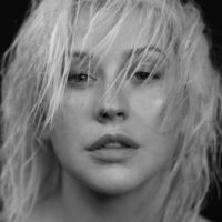 Christina Aguilera - Liberation [Clean]