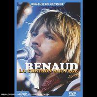 Renaud - La Chetron Sauvage