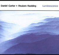 Daniel Carter - Luminescence