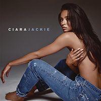 Ciara - Jackie [Clean]