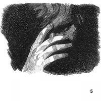 Ed Sheeran - No.5 Collaborations Project EP [Vinyl]