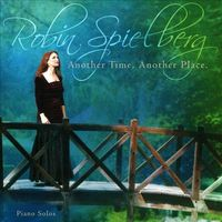 Robin Spielberg - Another Place Another Time