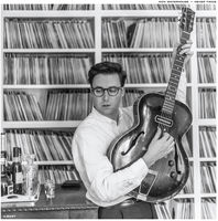 Nick Waterhouse - Never Twice [Vinyl]