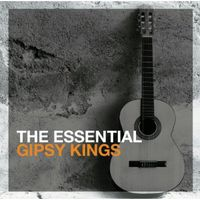 Gipsy Kings - Essential [Import]