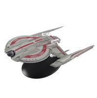 Star Trek: Discovery [TV Series] - Eaglemoss - Star Trek Discovery USS Shenzhou NCC-1227