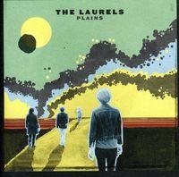 Laurels - Plains [Import]