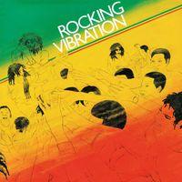 Linval Thompson - Rocking Vibration