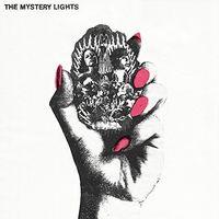 The Mystery Lights - The Mystery Lights [Vinyl]
