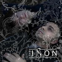 Ison - Venison
