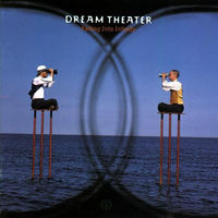 Dream Theater - Falling Into Infinity [Vinyl]