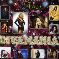 Avizo - Divamania